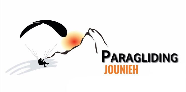 Antoine Ticketing - PARAGLIDING Jounieh
